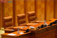 Lupta pentru sefia Camerei Deputatilor: Opozitia s-a unit in spatele unui singur candidat, PSD vrea sa pastreze postul