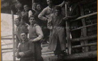 Luptatorii din munti. Principalele grupuri anticomuniste din Romania