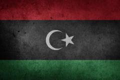 Lupte grele in Libia: Cel putin 115 morti si aproape 400 de raniti, in ultima luna