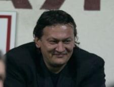 Lupu: Rapidul e un brand, dar nu se compara cu Steaua sau Dinamo