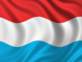 Luxemburgul mentine restrictiile impuse muncitorilor romani si bulgari