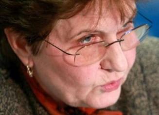 M. Campeanu: Basescu ar putea retrimite legea privind indemnizatia pentru mame