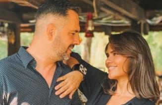 """Mădălin Ionescu a vorbit despre căsnicia cu Cristina Șișcanu: """"Am avut divergențe"""". Ce spune despre despărțire"""