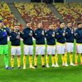 Măsură dură pentru suporterii naționalei luată de FIFA