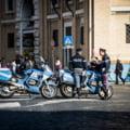"""Măsuri de securitate draconice la Roma, înaintea summitului G20: """"Este un moment de mare tensiune"""""""