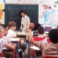 Măsurile care revoluționează sistemul de învățământ. Ministerul Educaţiei a prezentat zece acte normative în sprijinul elevilor
