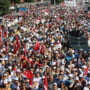 MAE. Atentionare de calatorie: posibile manifestatii in Turcia, in contextul deciziei lui Trump de a recunoaste Ierusalimul drept capitala a Israelului