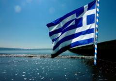 MAE: Grecia extinde interdictiile de calatorie, inclusiv pentru romani