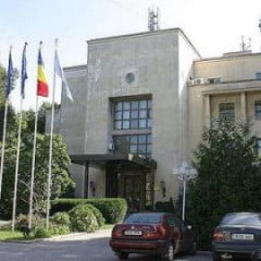 MAE: Propunerile privind acordul de mic trafic cu Ucraina respecta normele UE