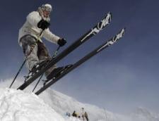 MAE: Sfaturi de calatorie in strainatate cu ocazia sarbatorilor de iarna