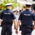 MAE, despre ancheta autoritatilor din Germania privind lucratori din Estul Europei angajati in abatoare: Nu sunt muncitori romani implicati