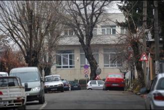 MAE, despre inchisorile secrete CIA din Romania: Ancheta e in derulare