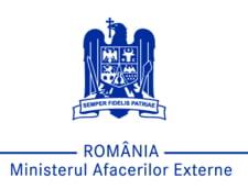 MAE, la 4 ani de la anexarea Crimeei: Romania condamna ferm incalcarea principiilor de drept international