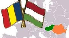 MAE, noua replica pentru Ungaria: Relatia Romaniei cu cetatenii sai nu priveste niciun alt stat
