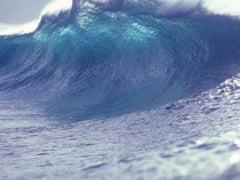 MAE a emis avertizare de calatorie pentru Indonezia: Este pericol de tsunami
