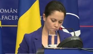 MAE aduce lamuriri in cazul Bodnariu - ce demersuri s-au facut (Video)