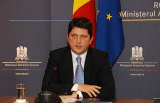 MAE face eforturi sa intram in Schengen, in prima parte din 2013