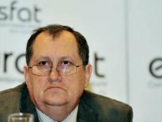 MAE raspunde ferm UDMR in problema care a starnit indignarea maghiarilor