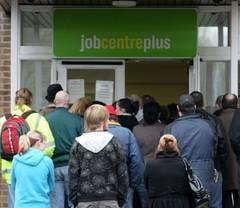 MAE roman da replica britanicilor: Nu exista un val de imigranti romani, ci de angajari