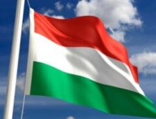 MAE ungar ii raspunde lui Corlatean: Problematica autonomiei nu incalca Tratatul de baza romano-ungar (Video)