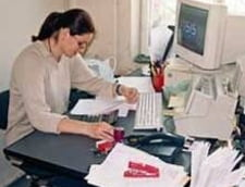 MAI: Cele mai multe angajari in administratie se fac in localitati conduse de PSD