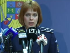 MAI: Patru cetateni maghiari nu pot intra in Romania timp de un an