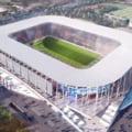 MAPN trebuie sa plateasca o avere pentru intretinerea noului stadion Steaua! Care sunt costurile lunare