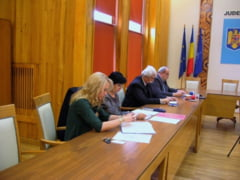 MARAMURESUL FRUNTAS - Incasari mai mari la bugetul general consolidat al statului in luna noiembrie