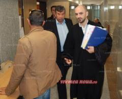 MAREA TERGIVERSARE: Mihalachi a primit o noua amanare