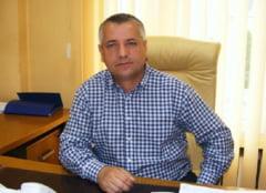 "MARIUS SCRECIU: ""Vom infiinta o societate care sa cumpere gigacaloria de la Termocentrala Halanga"""