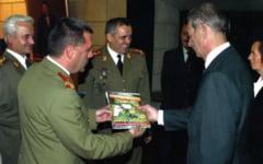 MApN vrea despagubiri pentru militarii din Armata Regala cu functii politice sau condamnati