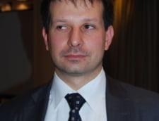 MCTI: Nu exista oameni capabili sa elaboreze proiecte europene