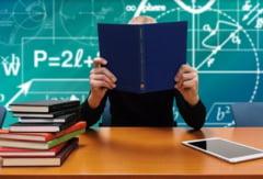 MEC a lansat in dezbatere publica metodologiile pentru ocuparea functiilor din Inspectoratele scolare