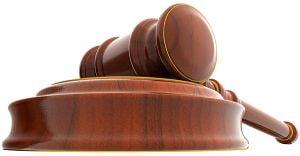 MJ vrea reforma: Afla cum se schimba statutul magistratilor, avocatilor si notarilor!