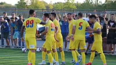 """MM Stoica cere o ancheta DNA la Steaua: """"Sunt unii care dau foc banilor!"""""""