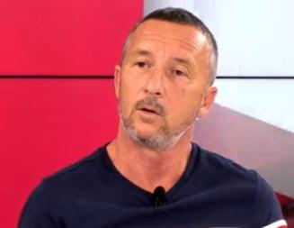 MM Stoica da cartile pe fata: Cum a plecat de la FCSB, cat de limitat a fost dupa condamnare si in ce relatii este cu Becali