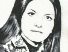 MM portret de studentie