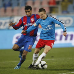 FC. Steaua Bucuresti. MM-pregateste-Steaua-2011