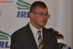 MRU: Forta Civica se arata dispusa la colaborare cu Miscarea Populara