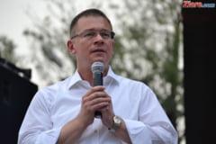 MRU: Imi pare rau ca Mircea Geoana nu este premier
