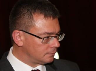 MRU: Vizita lui Ponta la Berlin nu a contat deloc in media germana