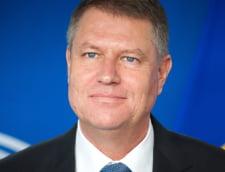 MRU, demisie de la SIE - Iohannis il inlocuieste dupa alegeri: Parlamentul va fi ocupat sa caute candidati curati