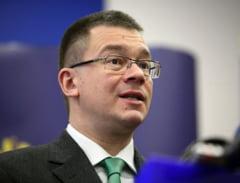 MRU cere unificarea dreptei si prevede boicotarea referendumului pentru Constitutie