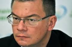 MRU despre contractul cu Bechtel: Ori a disparut, ori e o cumplita minciuna