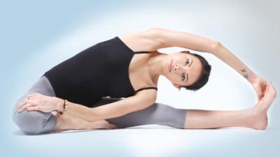răsuciți toate articulațiile decât pentru a trata inflamația ligamentului intern al genunchiului