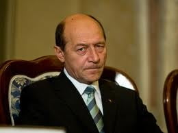 Macar o sperietura sa fi tras Basescu! (Opinii)