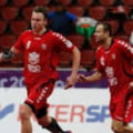 Macedonia si Elvetia inlocuiesc Cehia si SUA la Campionatul Mondial din Egipt