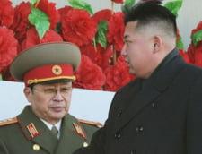 Macel in Coreea de Nord: Kim Jong-un ar fi ordonat executarea a 200 de oameni