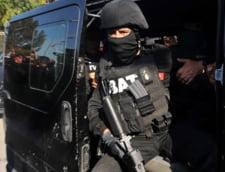 Macel in Tunisia: Un atacator este pe fuga (Video)