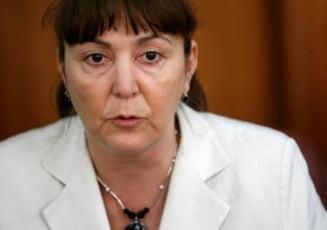 Macovei: Corlatean a fost pus la Justitie sa-l ajute pe Nastase cu dosarele